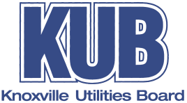 Knoxville Utilities Board