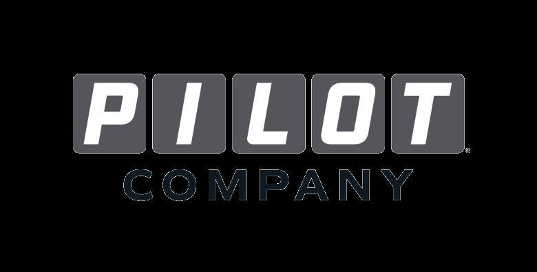 Pilot Company