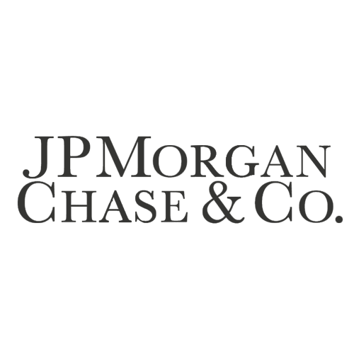 JP Morgan Chase Co
