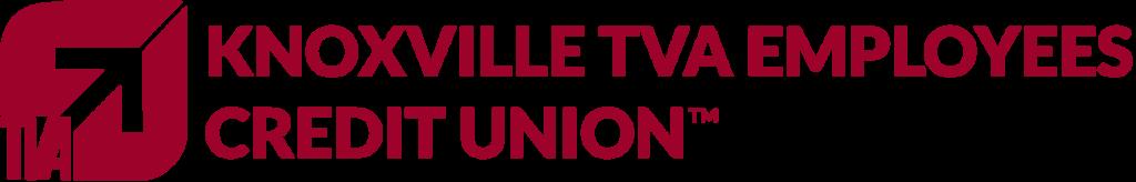 Knox TVA Emp Logo