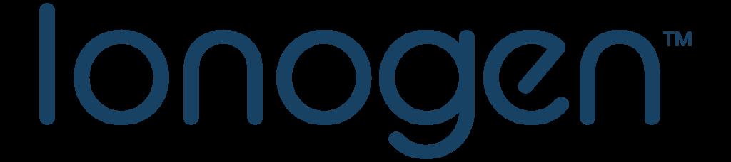 Lonogen Logo