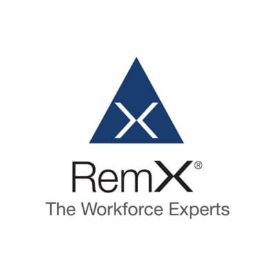 RemX Logo