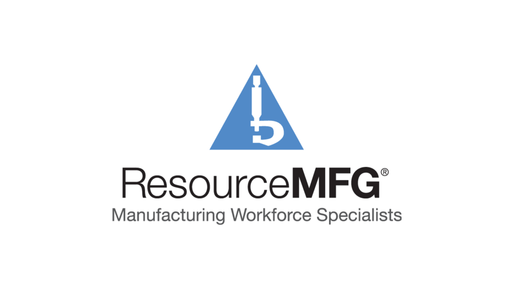 Resource MFG