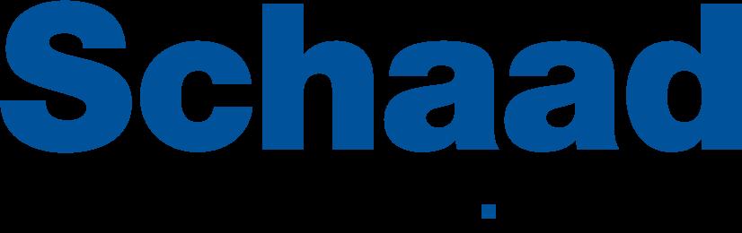 Schaad Logo